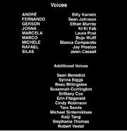 3% Season 2 Episode 8 Credits