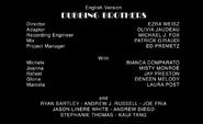3% Season 3 Episode 7 Credits