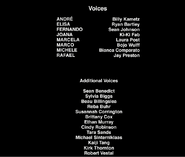 3% Season 2 Episode 7 Credits