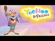 YooHoo & Friends (2012) - theme song