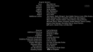 30 Coins S1EP6 Credits