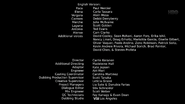 30 Coins S1EP1 Credits