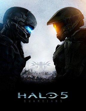 Halo 5: Guardiões