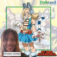 Dubrasil-MHA-Pixie
