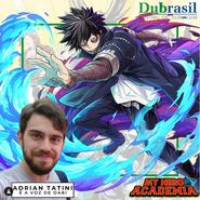 Dubrasil-MHA-Dabi