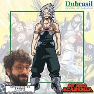 Dubrasil-MHA-Tetsutetsu