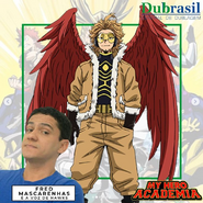 Dubrasil-MHA-Hawks
