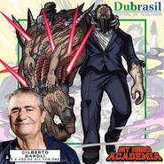 Dubrasil-MHA-All