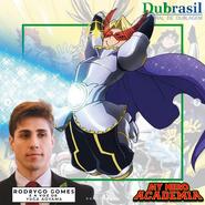 Dubrasil-MHA-Yuga