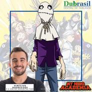 Dubrasil-MHA-Tabe