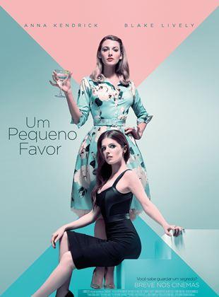 A Princesa e o Piloto