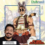 Dubrasil-MHA-Tigre
