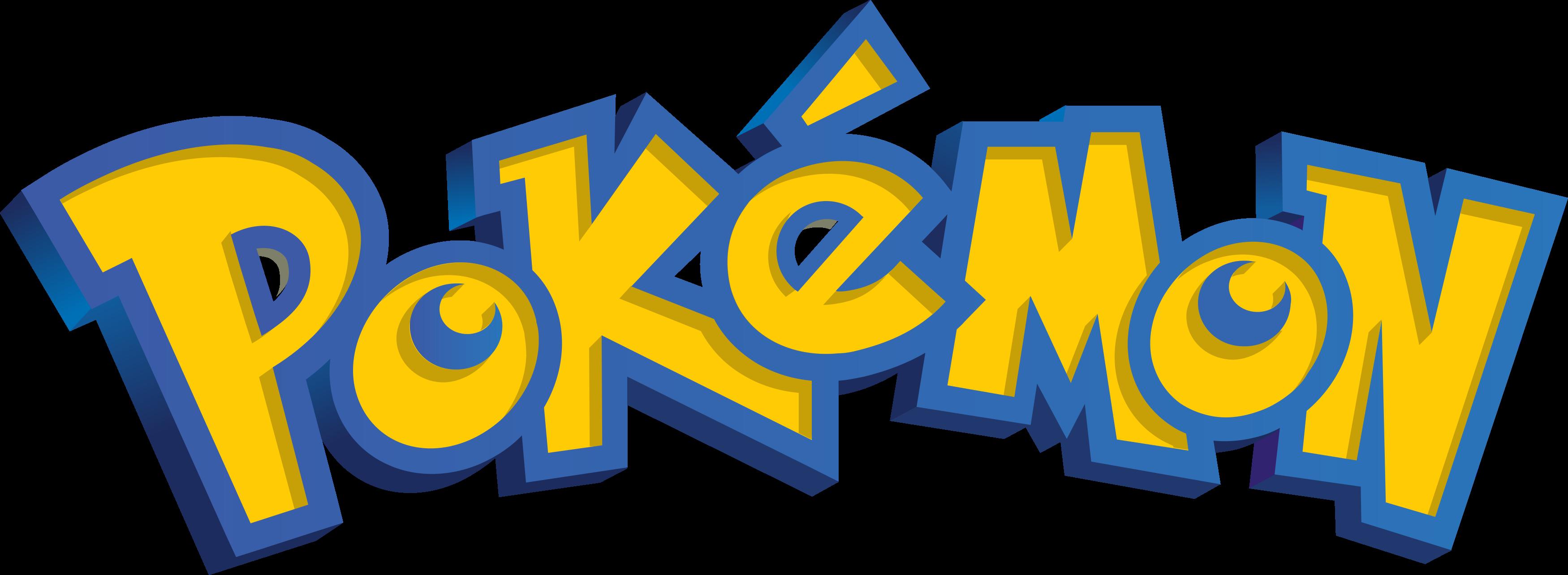 Pokemon Sol e Lua