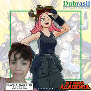 Dubrasil-MHA-Mei