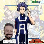 Dubrasil-MHA-Hitoshi