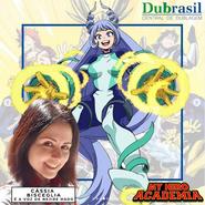 Dubrasil-MHA-Nejire