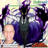 Dubrasil-MHA-Kurogiri