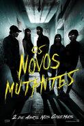 OsNovosMutantes2020
