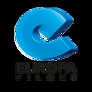 Europaf