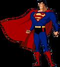 Superman-PNG-HD