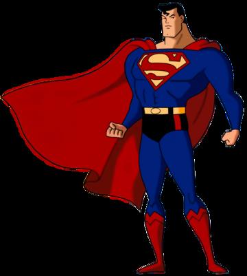 Superman-PNG-HD.png