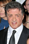 24 SylvesterStallone SS MG 5729