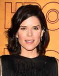 Neve-campbell-hbo-s-post-emmy-awards-party-09-17-2017-9