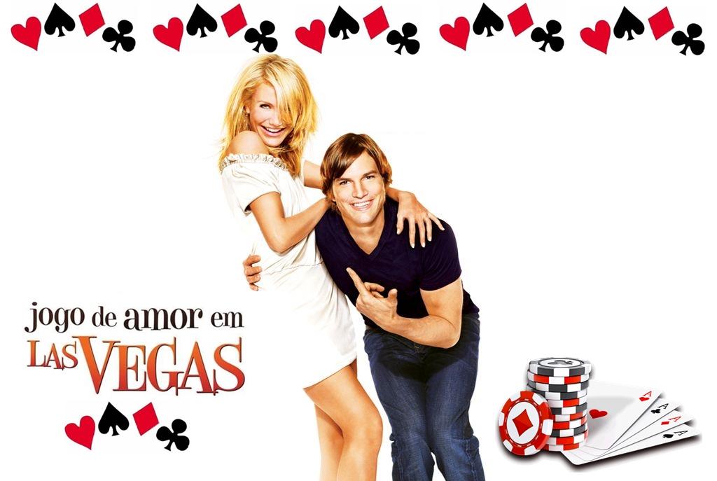 Jogo Do Amor Em Las Vegasdublado Download