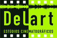 Delart logo.jpg