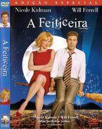 Afeiticeira2005