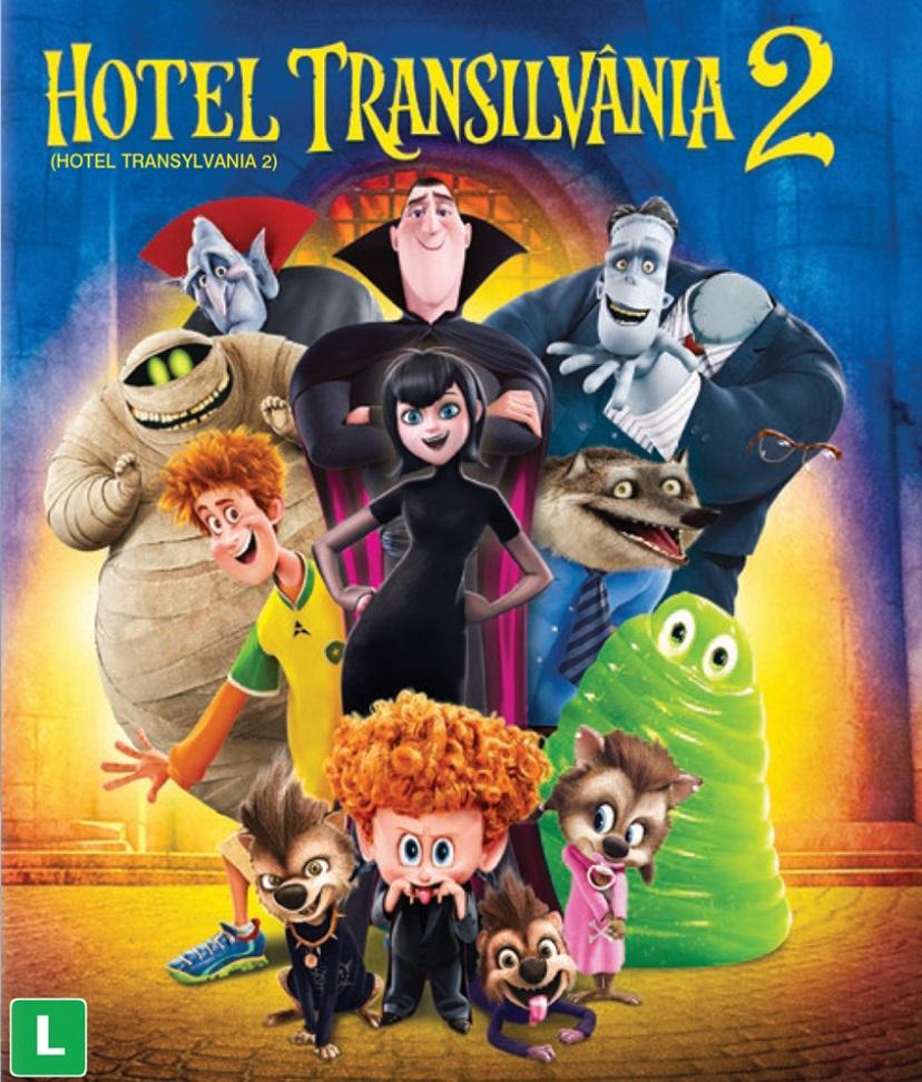 Assistir Filme Completo E Dublado Em Hd Hotel Transilvania 2 Filme Animado Filmes Completos E Dublados Filmes Completos Assistir Filme Completo