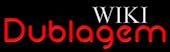 Wiki Dublagem