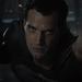 Superman black suit - ZSJL.png