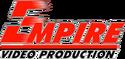 Categorie:Empire Video Production
