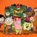 Categorie:Nickelodeon