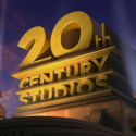 Categorie:20th Century Studios