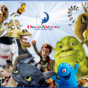 Categorie:DreamWorks
