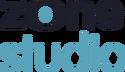 Categorie:Zone Studio Oradea