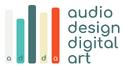 Categorie:Audio Design Digital Art