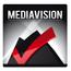 Categorie:Mediavision