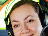 Sandra Hrenar