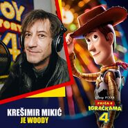 Kresimir-Mikic Woody