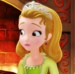 Profile - Princess Amber.png