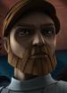 Obi-Wan Kenobi.png