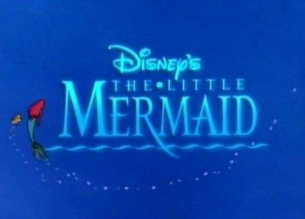 Mala sirena (serija)
