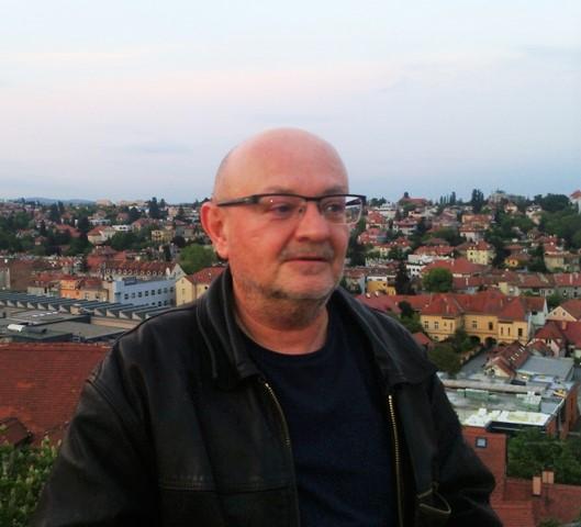 Goran Pirš