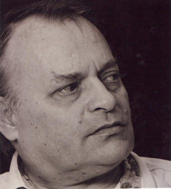 Drago Meštrović