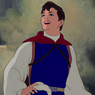 Profile - The Prince.png