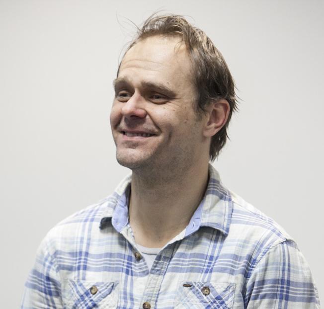Alan Katić