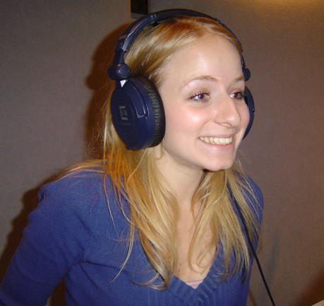 Anja Nigović